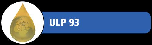 Platinum Iris ULP93
