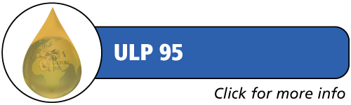 Platinum Iris ULP 95